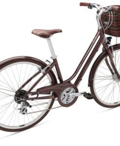 Hybrid and Commuting Bikes (Women)