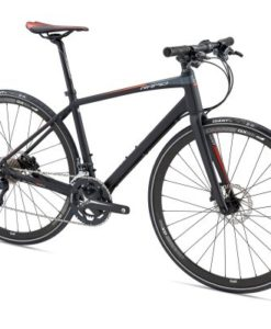 Hybrid and Commuting Bikes (Mens)