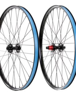 Complete Wheels - MTB