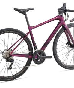 Road Bikes (Women)