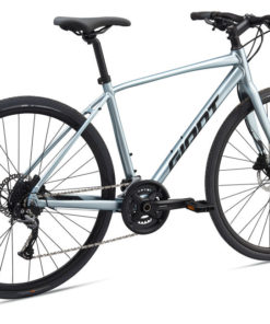 Leisure and Lifestyle Bikes