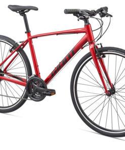 Hybrid and Commuting Bikes (Mens)